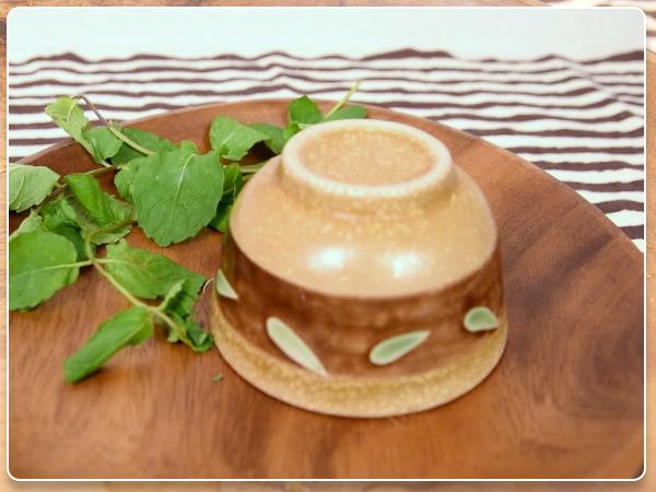 料理_食譜_甜點_果凍_蛋糕_水滴蛋糕_和菓子08.jpg