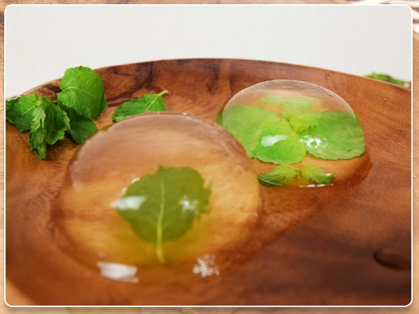 料理_食譜_甜點_果凍_蛋糕_水滴蛋糕_和菓子12.jpg