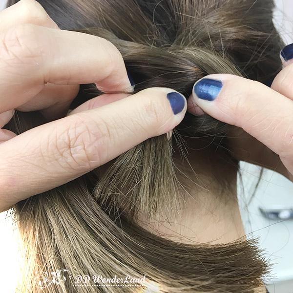 11頭髮_低馬尾_免橡皮筋_馬尾_綁頭髮.jpg
