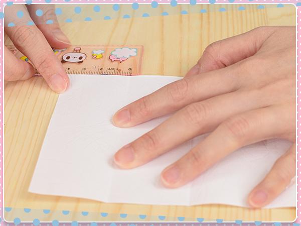 DIY_手作_摺紙_萬花筒_玩具_療癒03.jpg