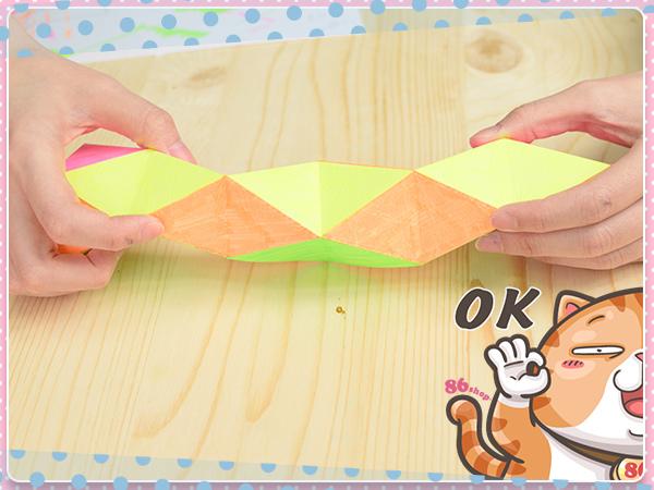 DIY_手作_摺紙_萬花筒_玩具_療癒10.jpg
