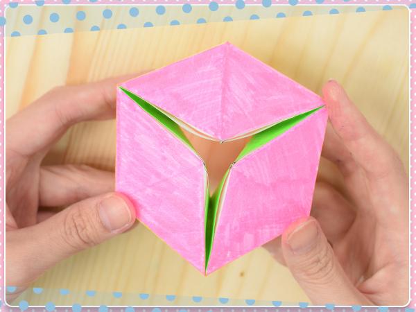 DIY_手作_摺紙_萬花筒_玩具_療癒13.jpg