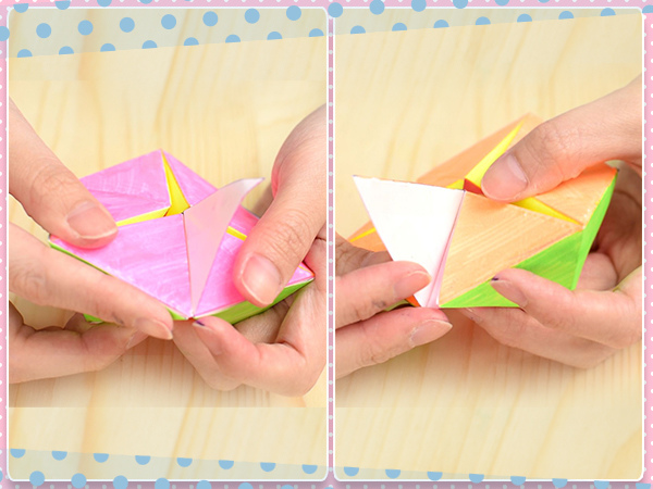 DIY_手作_摺紙_萬花筒_玩具_療癒12.jpg