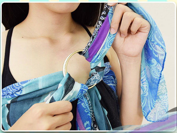 夏日穿搭_洋裝_絲巾_絲巾變洋裝_海灘風_比基尼05.jpg