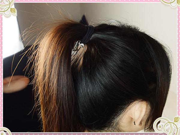 髮型教學_丸子頭_包頭_編髮_日系丸子頭_韓妞丸子頭14.jpg
