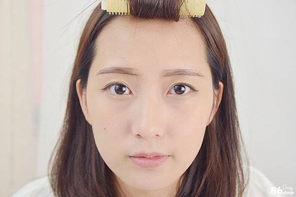 MissHana_花娜小姐_持久染眉膠_防水_抗暈_不脫妝 (12).jpg