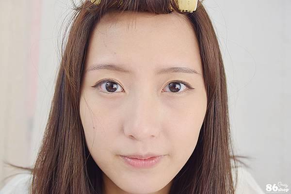 MissHana_花娜小姐_持久染眉膠_防水_抗暈_不脫妝 (10).jpg