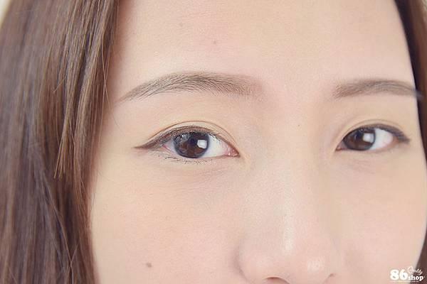 MissHana_花娜小姐_持久染眉膠_防水_抗暈_不脫妝 (18).jpg