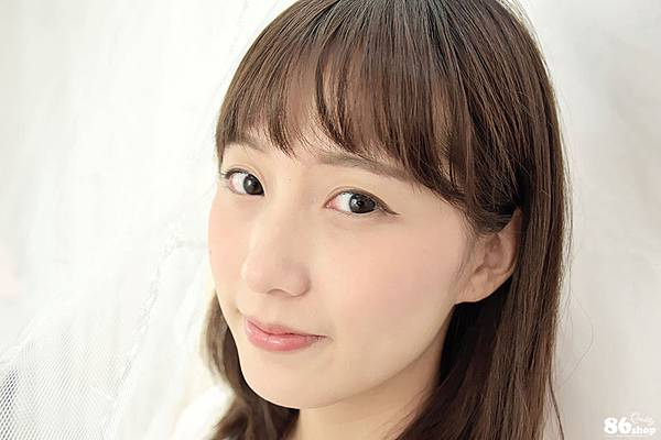 MissHana_花娜小姐_持久染眉膠_防水_抗暈_不脫妝 (20).JPG