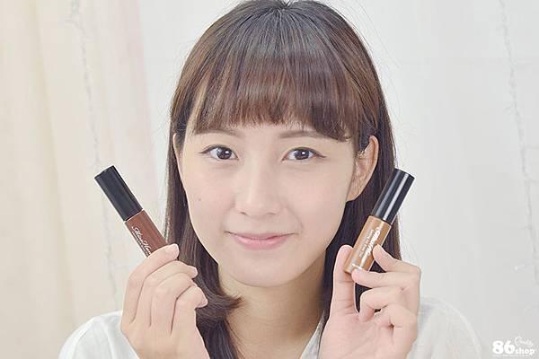 MissHana_花娜小姐_持久染眉膠_防水_抗暈_不脫妝 (23).jpg