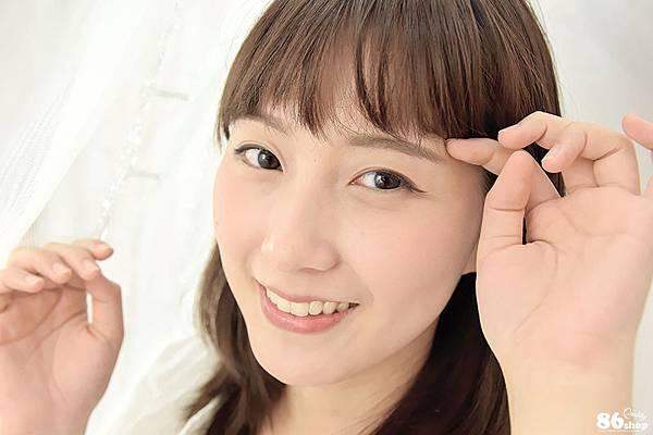 MissHana_花娜小姐_持久染眉膠_防水_抗暈_不脫妝 (22).JPG