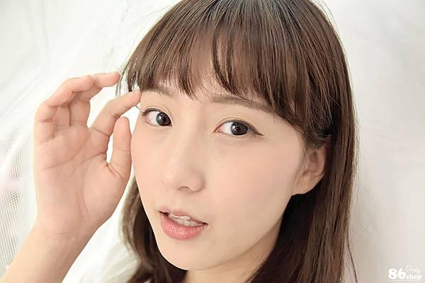 MissHana_花娜小姐_持久染眉膠_防水_抗暈_不脫妝 (21).JPG