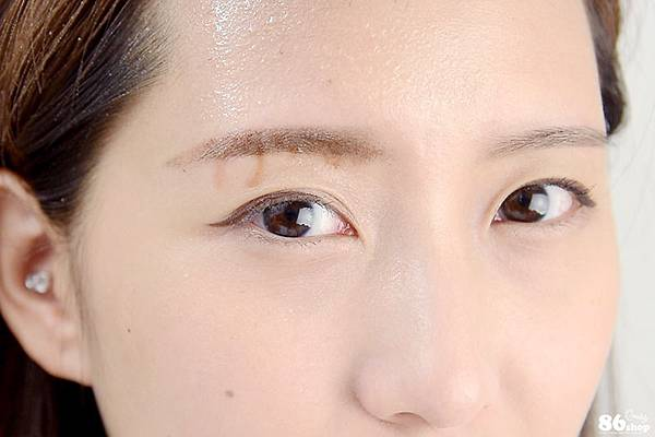 MissHana_花娜小姐_持久染眉膠_防水_抗暈_不脫妝 (24).jpg