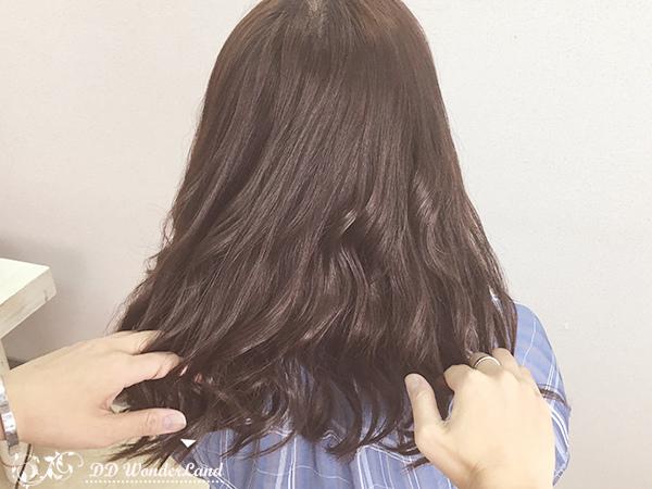 12 電棒_捲髮_韓妞_電棒捲_髮型_浪漫.jpg