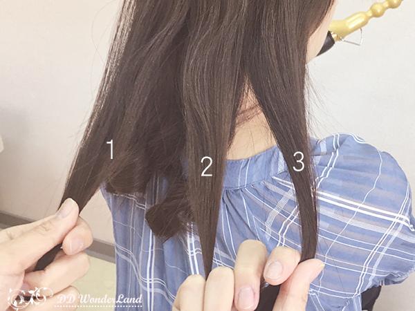 8 電棒_捲髮_韓妞_電棒捲_髮型_浪漫.jpg