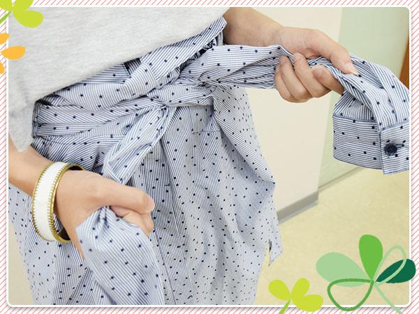 穿搭_男友襯衫_洋裝_小可愛_小清新_襯衫洋裝_流行時尚_襯衫09.jpg
