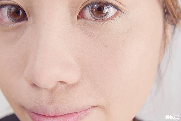 毛孔隱形 T字控油 零毛孔 妝前保養 美妝保養 MissHana 花娜小姐 毛孔粗大 油光 持妝