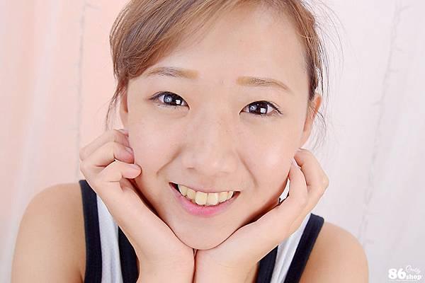 MissHana_花娜小姐_持久染眉膠_防水_抗暈_不脫妝 (31).jpg