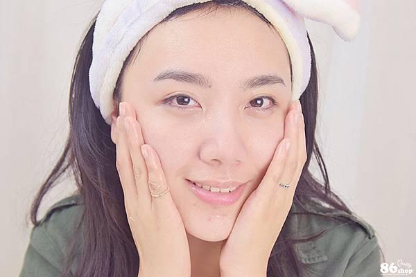 控油抗皺 收斂毛孔 毛孔清潔修護 臉部保養 INNERSKIN 毛孔緊緻調理 不黏膩 溫和 調理控油 舒緩