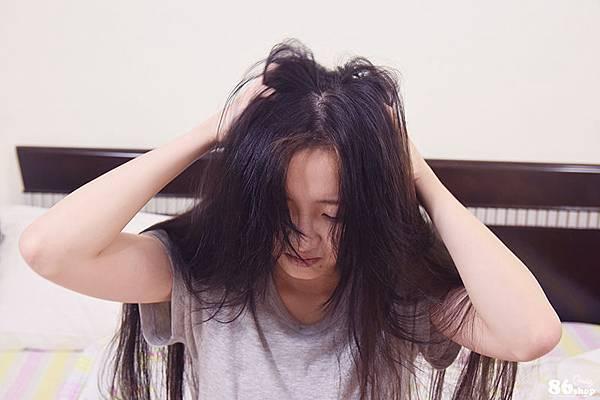 MissHana_花娜小姐_KAFEN_卡氛_香水_沙龍_洗髮_護髮_控油_保濕 (2).jpg