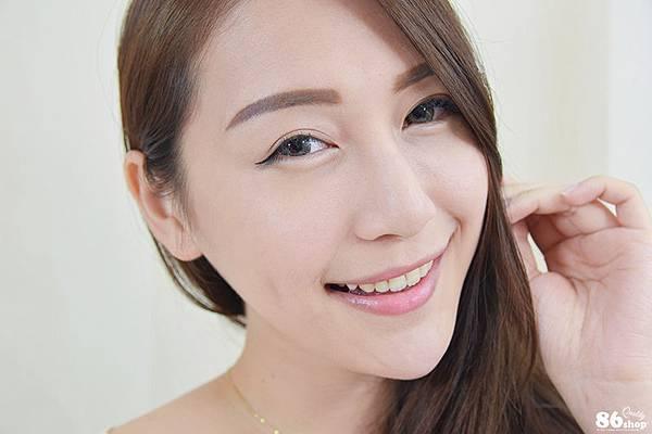 MissHana_花娜小姐_花娜眉粉餅 (17).jpg