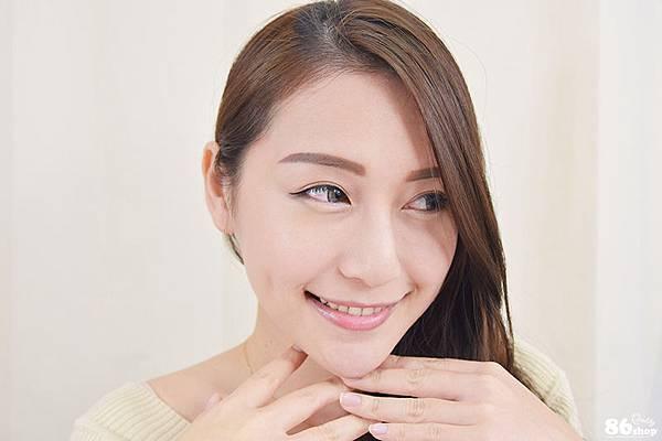 MissHana_花娜小姐_花娜眉粉餅 (18).jpg