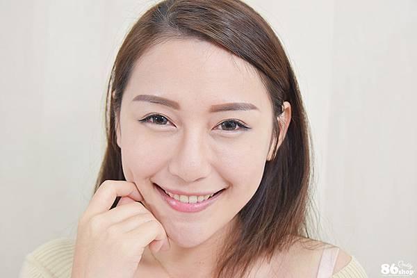 MissHana_花娜小姐_花娜眉粉餅 (19).jpg