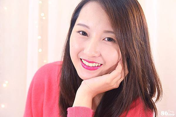 MissHana_花娜小姐_氣墊唇筆 (10).jpg