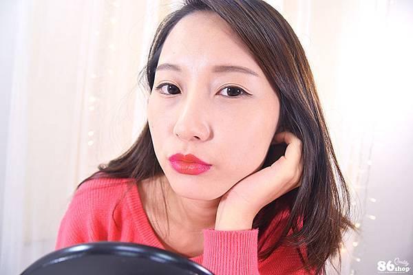 MissHana_花娜小姐_氣墊唇筆 (22).jpg