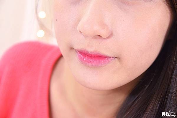 MissHana_花娜小姐_氣墊唇筆 (19).jpg