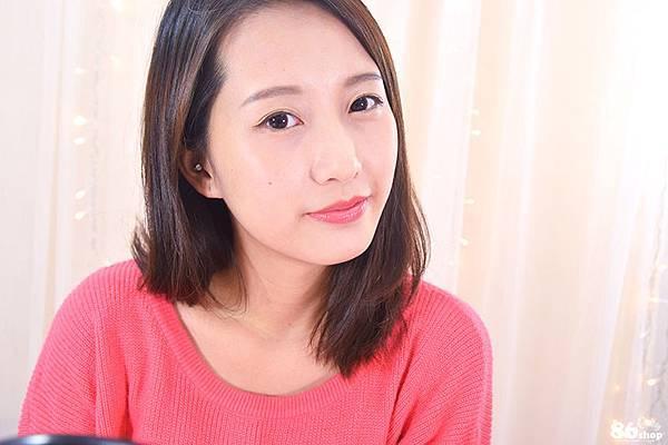 MissHana_花娜小姐_氣墊唇筆 (16).jpg