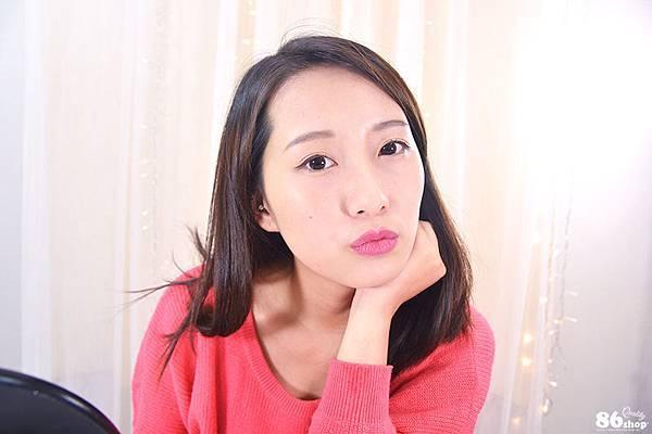 MissHana_花娜小姐_氣墊唇筆 (14).jpg