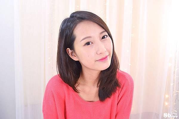 MissHana_花娜小姐_氣墊唇筆 (20).jpg