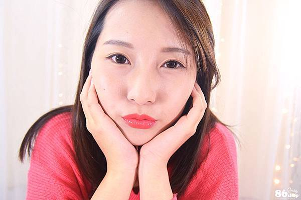 MissHana_花娜小姐_氣墊唇筆 (18).jpg