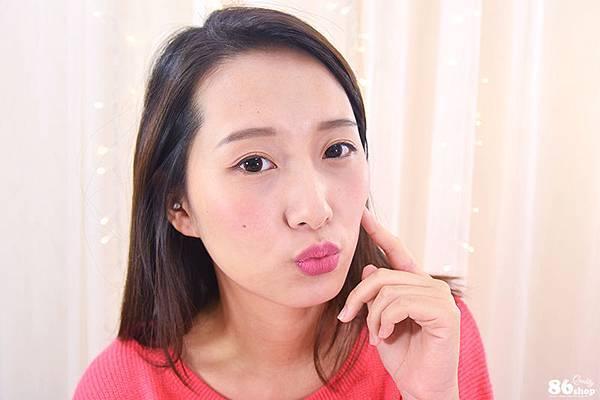 MissHana_花娜小姐_氣墊唇筆 (28).jpg