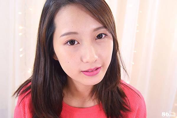 MissHana_花娜小姐_氣墊唇筆 (25).jpg
