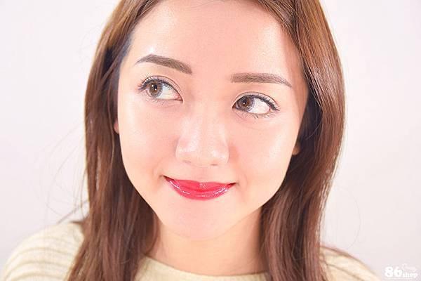 韓國 LAPCOS x Smiley 笑臉聯名大集合 笑臉 彩妝 眼影 氣墊腮紅 唇釉