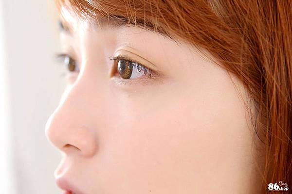 NEOGEN 擦拭面膜 雙面面膜 韓國 亮彩煥顏 檸檬多酚 透亮 亮白 保濕