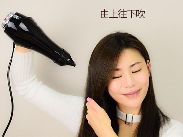 傷害髮質 髮質變好方法 傷髮質原因 髮質差因素 髮質壞