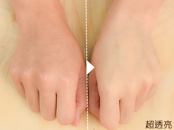 韓系裸妝 零瑕疵 偽素顏 SARO水粒霜  素顏霜  底妝 裸肌