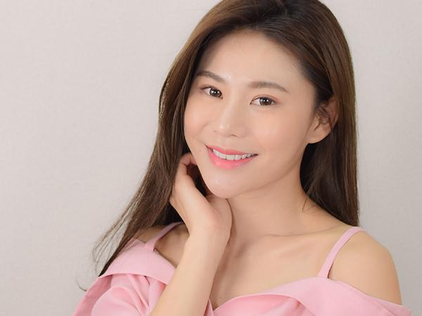 2017春妝 彩妝教學 粉紅色系彩妝 3CE  泡泡先生聯名 正貨 假貨 仿冒品