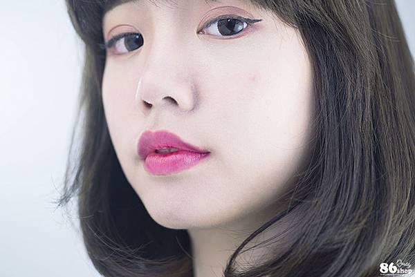 唇膏 MissHana 花娜小姐 雙頭持久唇露豐潤唇膏 雙頭唇膏 顯色純露 變色唇膏