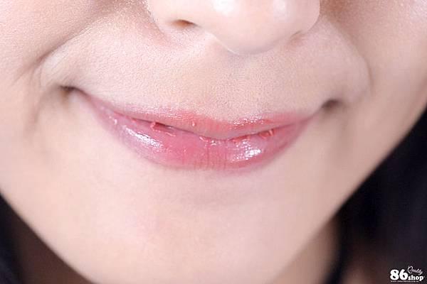 HANAKA 花戀肌 超啾水嫩修護晚安唇膜 唇部保養 唇膜 護唇 Q彈 水嫩 86shop 86小舖