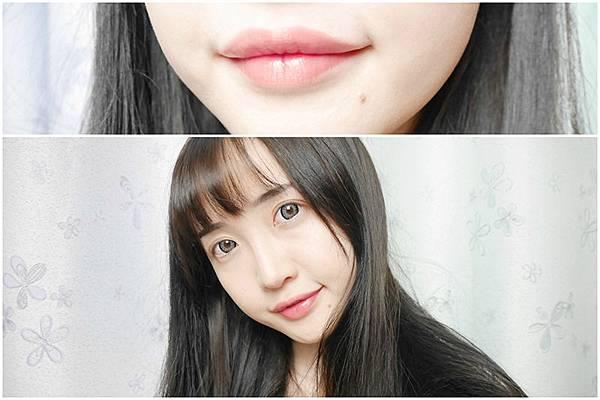 彩妝 Miss Hana 花娜小姐 不掉色 眉瞳唇頰 四效筆 一筆完妝