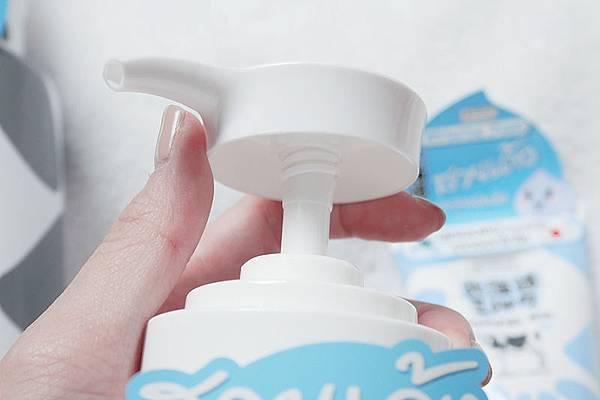 身體保養 GirlyGirl 北海道 牛奶 滑順 保濕 嫩白