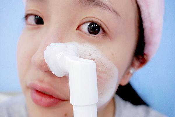 MissHana 花娜小姐 洗臉卸妝 洗卸慕斯 卸妝水 清爽 零油 潔淨