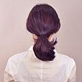新鮮人 髮型教學 面試髮型教學 面試穿搭  第一份工作  面試 (06).jpg
