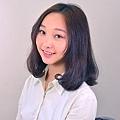 新鮮人 髮型教學 面試髮型教學 面試穿搭  第一份工作  面試 (05).jpg