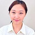 新鮮人 髮型教學 面試髮型教學 面試穿搭  第一份工作  面試 (02).jpg