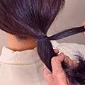 新鮮人 髮型教學 面試髮型教學 面試穿搭  第一份工作  面試 (07).jpg